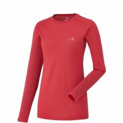 Termo marškinėliai Millet LD C Wool 150