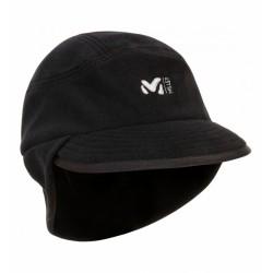 Kepurė Millet Trail