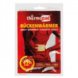 Kūno šildytuvas Thermopad