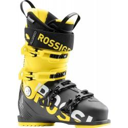 Slalomo batai Rossignol Allspeed 120