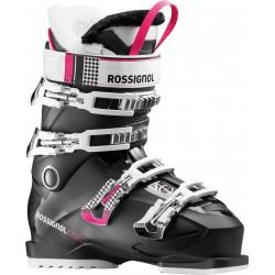 Slalomo batai Rossignol Kiara 60