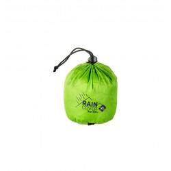 Apsauga nuo lietaus Millet Raincover
