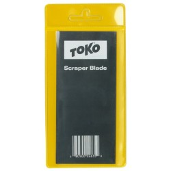 Įrankis Toko Steel Scraper Blade