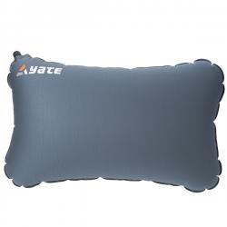 Turistinė pagalvėlė Yate XL