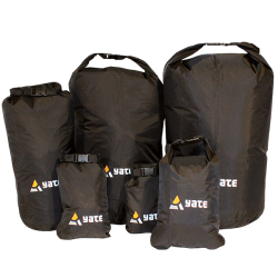 Hidro maišas Yate Dry Bag M
