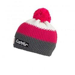 Kepurė Eisbar Star Pompon