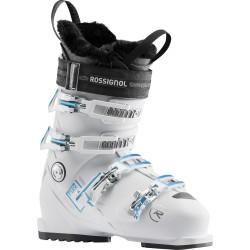 Kalnų slidinėjimo batai Rossignol Pure 80