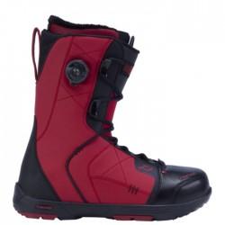 Snieglenčių batai Ride Triad