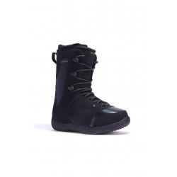 Snieglenčių batai Ride Donna