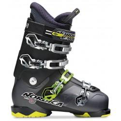 Slalomo batai Nordica Nrgy H4