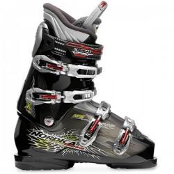 Slalomo batai Nordica sportmachine 90