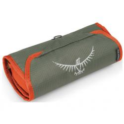 Kelioninė kosmetinė Osprey Washbag Roll