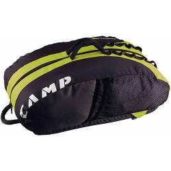 Kuprinė virvei Camp Rox