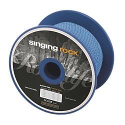 Pagalbinė virvė S.R. Cord 4mm