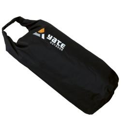 Hidro maišas-Pompa