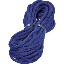 Pagalbinė virvė Millet Cordelette