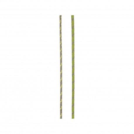 Pagalbinė virvė Hammer Cord 2mm