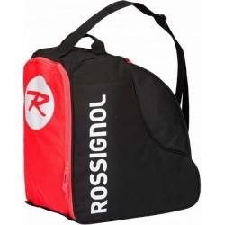 Krepšys batams Rossignol Bag PRO