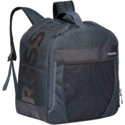 Krepšys batams Rossignol Premium Pro