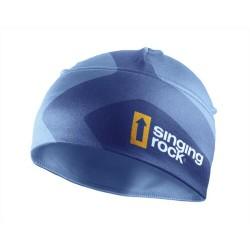 Kepurė Singing Rock Logos