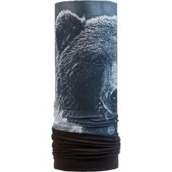 Kaklaskarė Cairn Polar