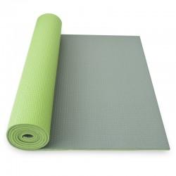 Kilimėlis Yate Yoga PVC