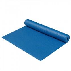Kilimėlis Yate Yoga