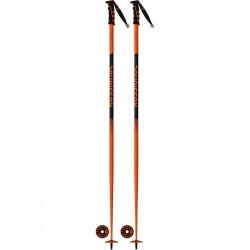 Slalomo lazdos Rossignol Tactic 50