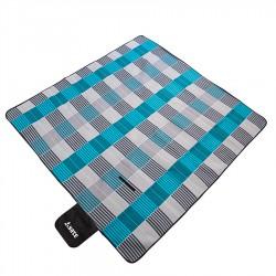 piknik Quilt