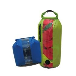 Hidro maišas Yate Dry Bag