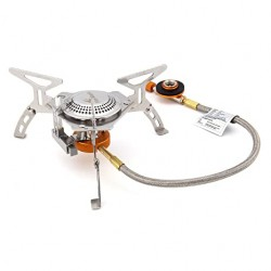 Dujinė viryklė Fire-Maple FMS-105