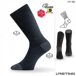 Kojinės Lasting HTV